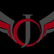 Logos & Letthead